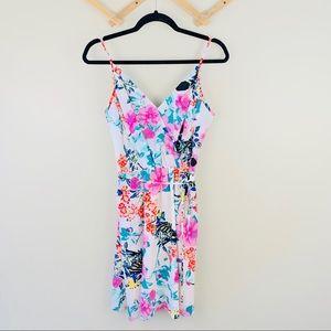 [Yumi Kim] Goddess Dress